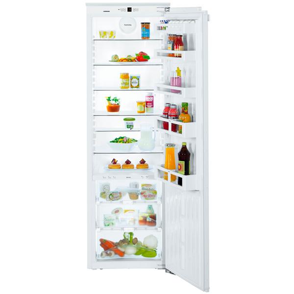 Встраиваемый холодильник однодверный Liebherr IKB 3520-22 001 - характеристики, техническое описание в интернет-магазине М.Видео - Ижевск - Ижевск