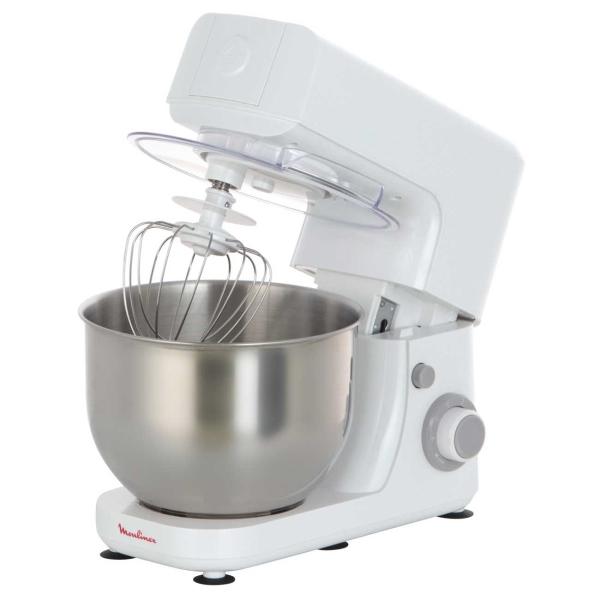 Кухонная машина Moulinex QA150110