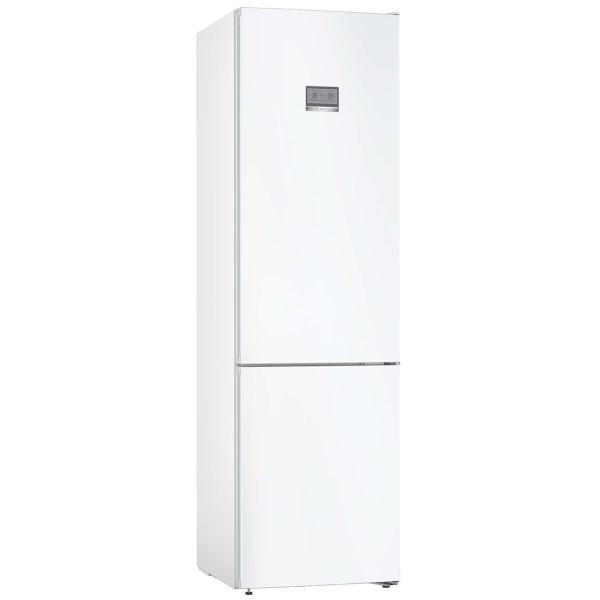 Холодильник Bosch Serie | 6 VitaFresh Plus KGN39AW32R