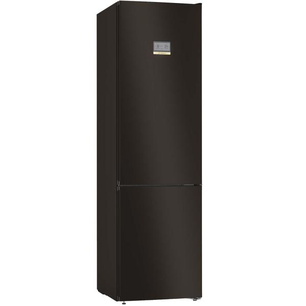 Холодильник Bosch Serie | 6 VitaFresh Plus KGN39AD31R