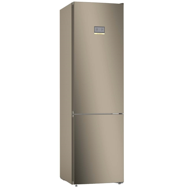 Холодильник Bosch Serie | 6 VitaFresh Plus KGN39AV31R
