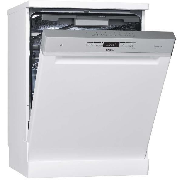 Посудомоечная машина (60 см) Whirlpool WFO 3T141 PF