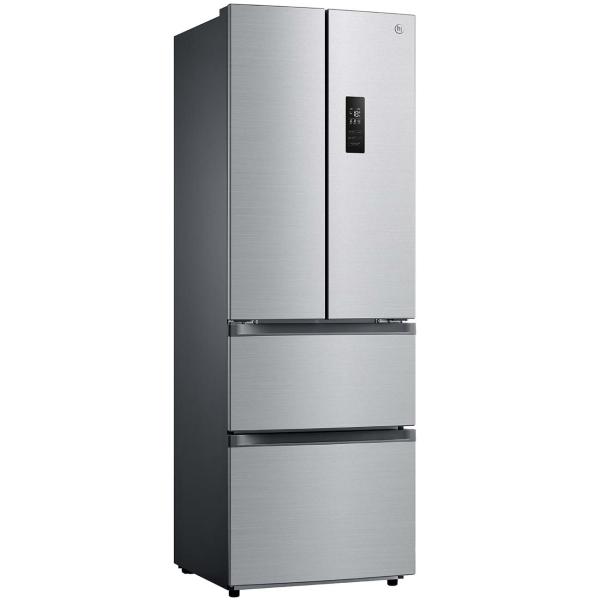 Холодильник многодверный Hi