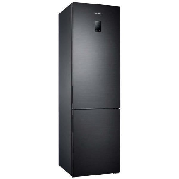 Холодильник Samsung RB37A5291B1