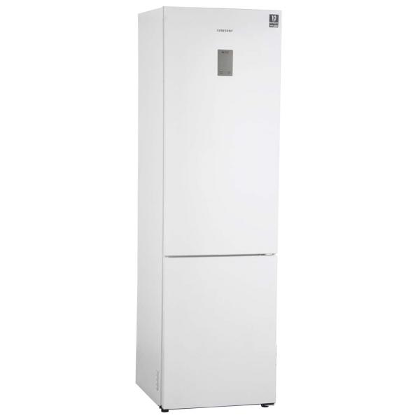 Холодильник Samsung RB37A5400WW