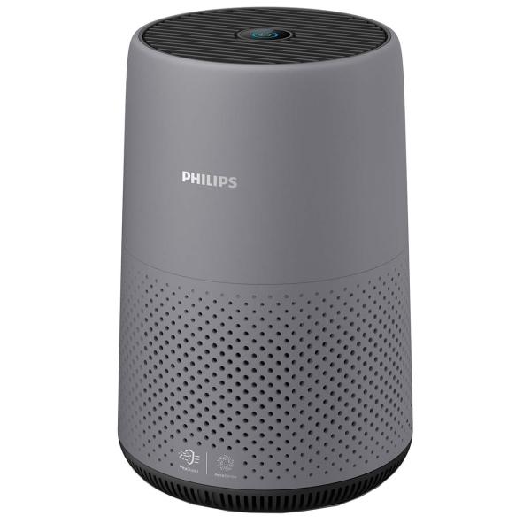 Воздухоочиститель Philips