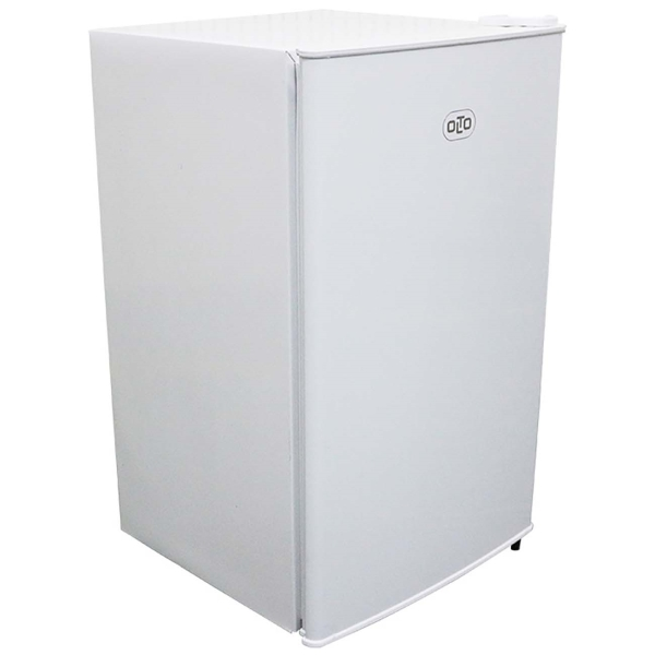 Холодильник до 140 см Olto