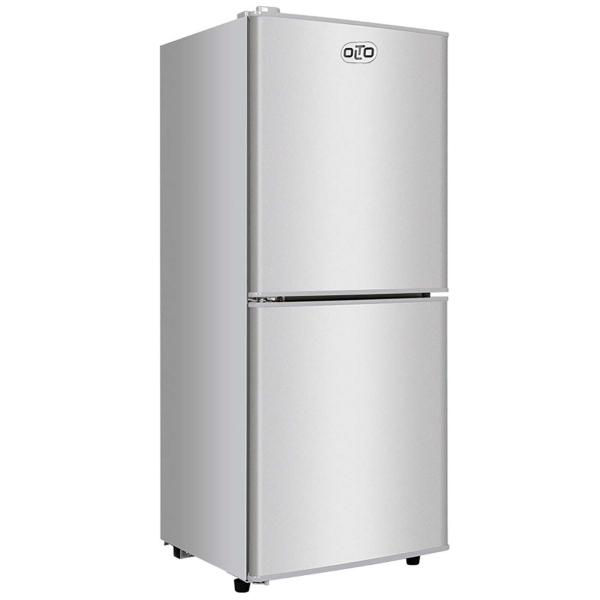 Холодильник Olto