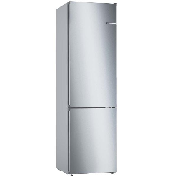 Холодильник Bosch Serie   2 KGN39UI27R