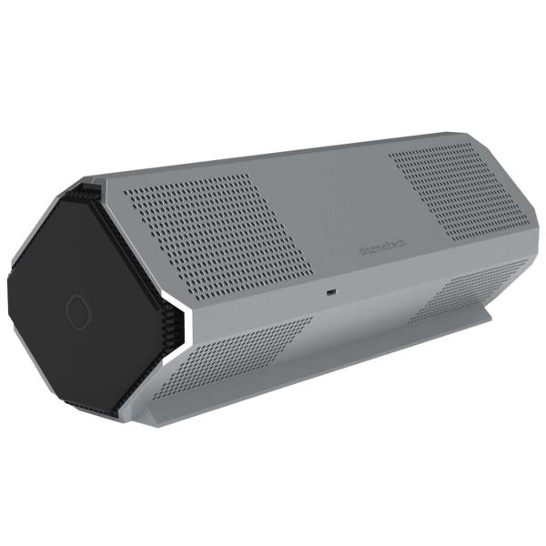 Рециркулятор воздуха Plazmatech