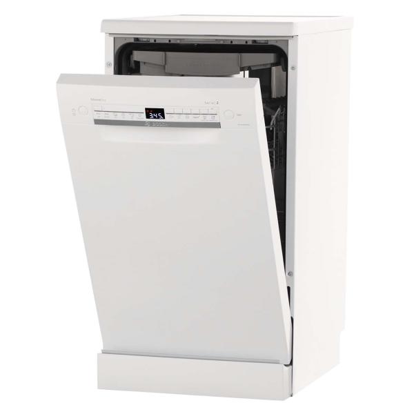 Посудомоечная машина (45 см) Bosch