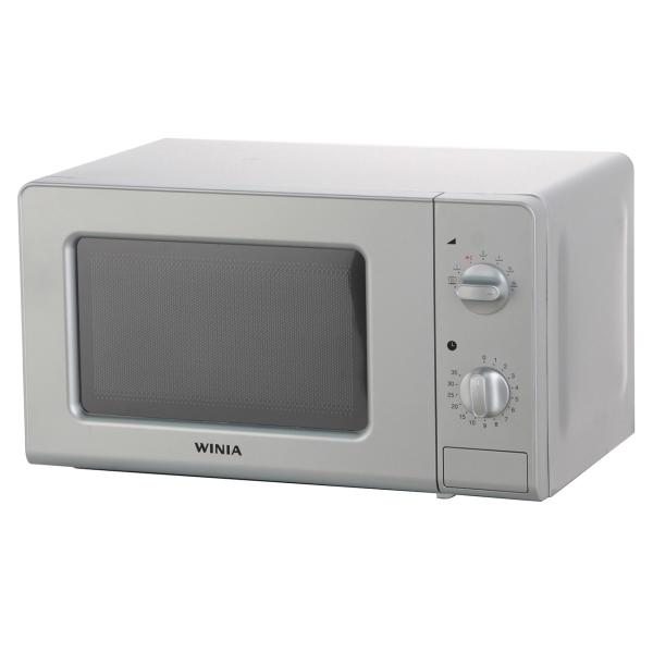 Микроволновая печь соло Winia