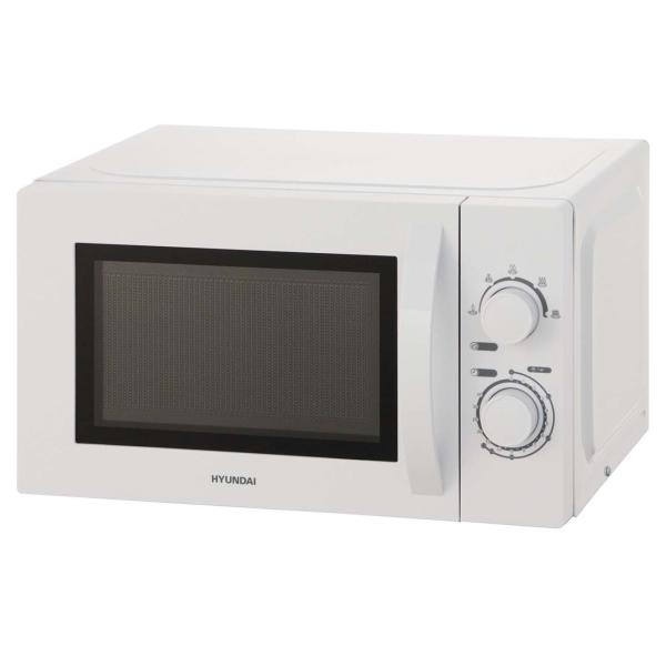 Купить Микроволновая печь соло Hyundai HYM-M2059 в каталоге интернет магазина М.Видео по выгодной цене с доставкой, отзывы, фотографии - Москва