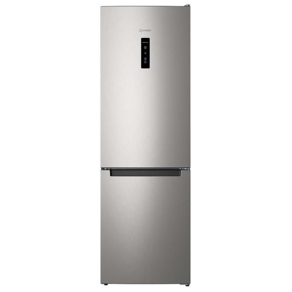 Холодильник Indesit ITS 5180 X