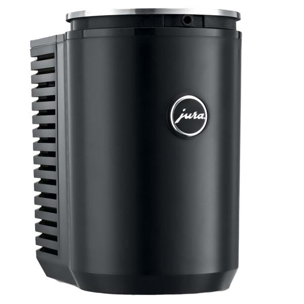 Охладитель Jura Cool Control 24182 Black
