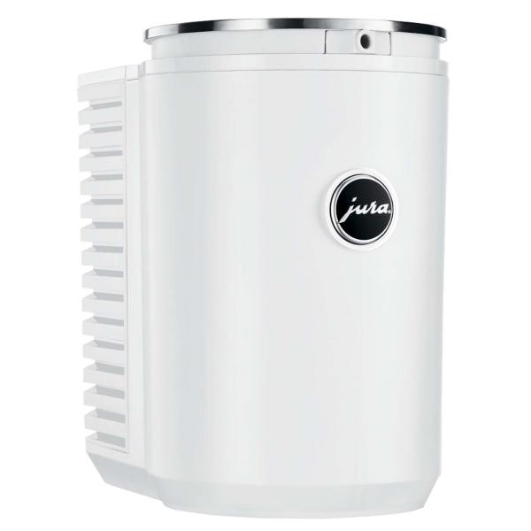 Охладитель Jura Cool Control 24186 White