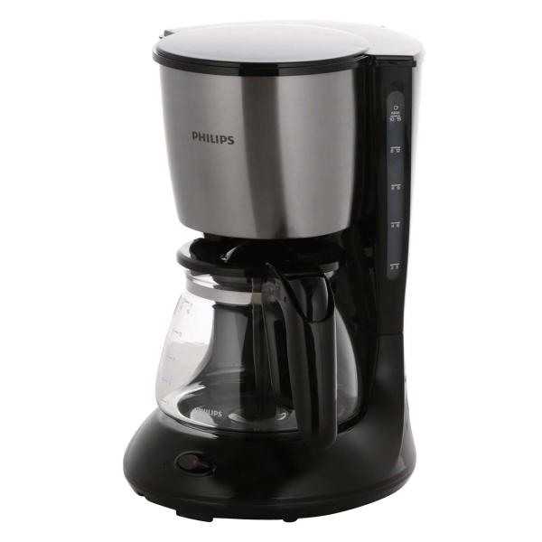 Кофеварка капельного типа Philips