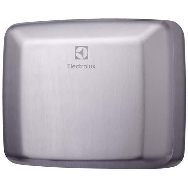 Сушка для рук Electrolux