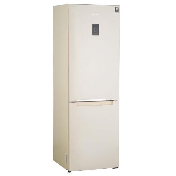Холодильник Samsung RB33A3240EL