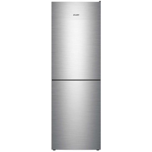 Холодильник Атлант ХМ 4619-140