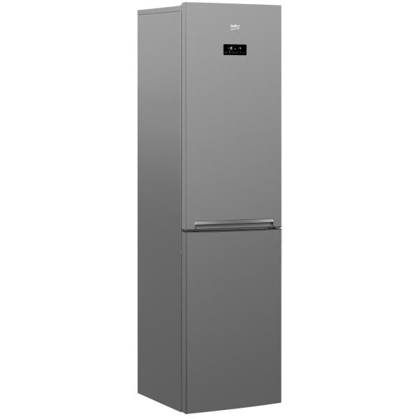 Холодильник Beko CNMV5335E20VS