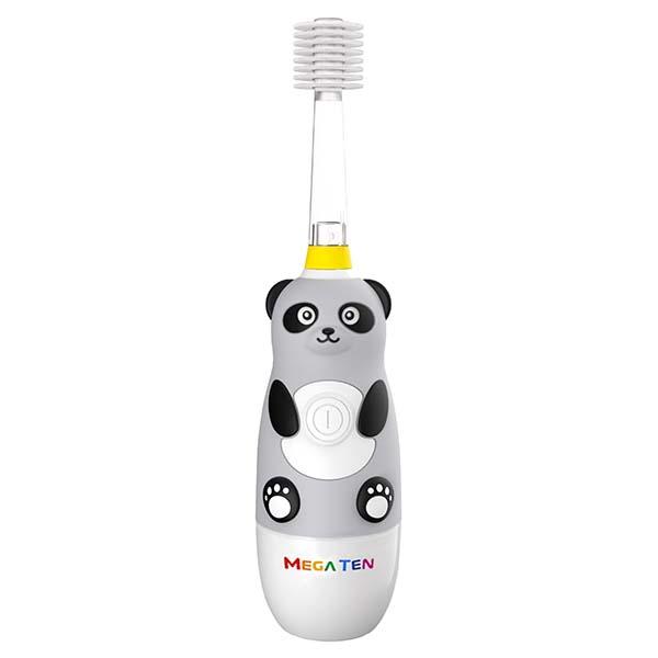 Электрическая зубная щетка Mega Ten