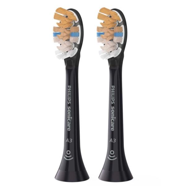 Насадка для зубной щетки Philips