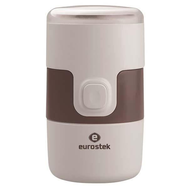 Кофемолка Eurostek