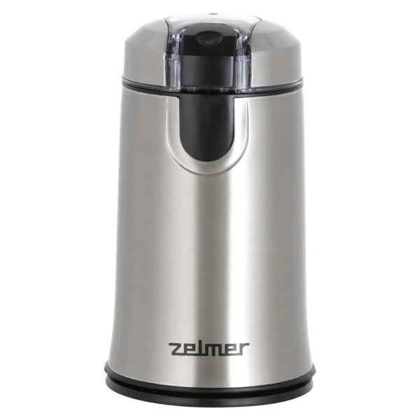 Кофемолка Zelmer
