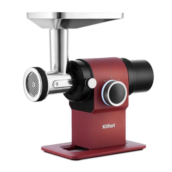 Kitfort КТ-2110-1 Red КТ-2110-1 Red