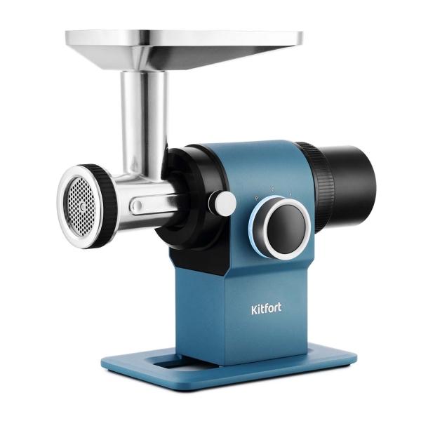 Kitfort КТ-2110-2 Light Blue