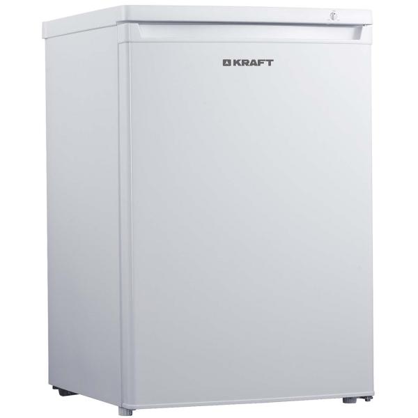 Морозильная камера Kraft