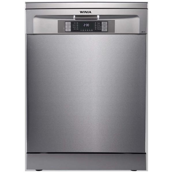 Посудомоечная машина (60 см) Winia