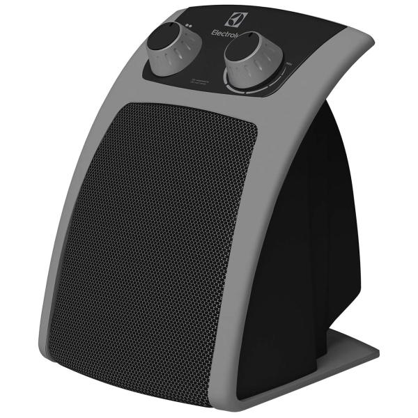 Тепловентилятор керамический Electrolux