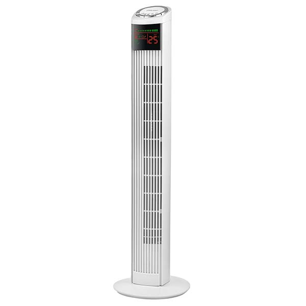 Вентилятор колонный Coolfort