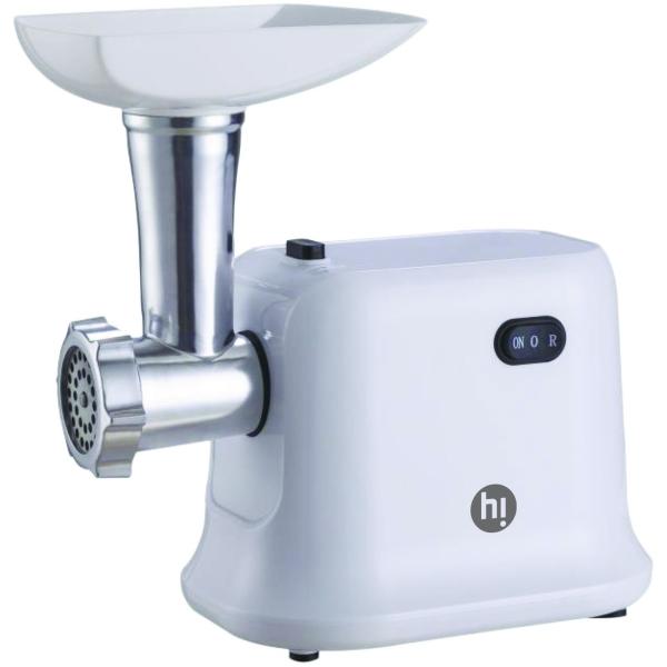 Hi HM-2011
