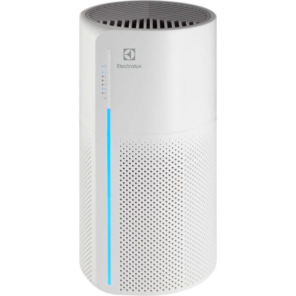 Воздухоочиститель Electrolux