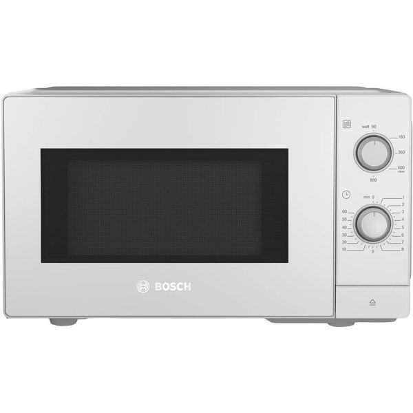 Микроволновая печь соло Bosch
