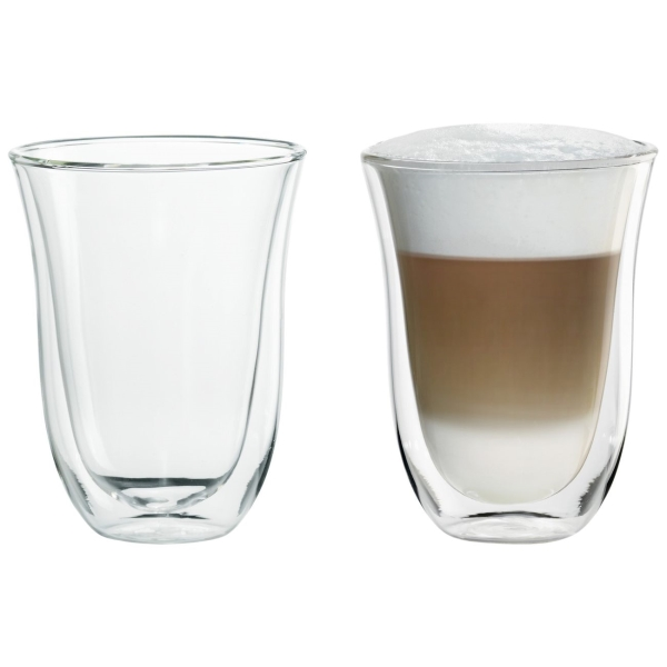 Комплект 2 чашки DeLonghi