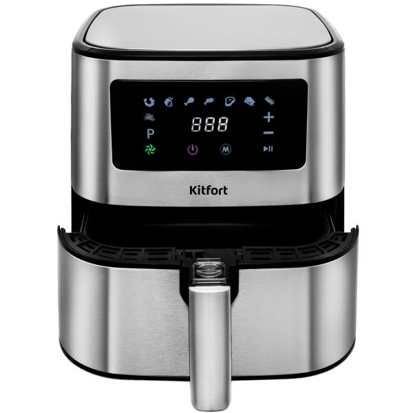 Kitfort КТ-2228