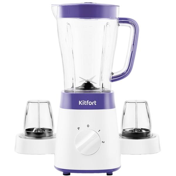 Kitfort КТ-3031-1 КТ-3031-1