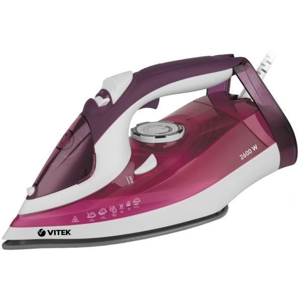 Vitek VT-8354 VT-8354
