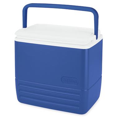 Изотермический контейнер Igloo Cool 16 00010847