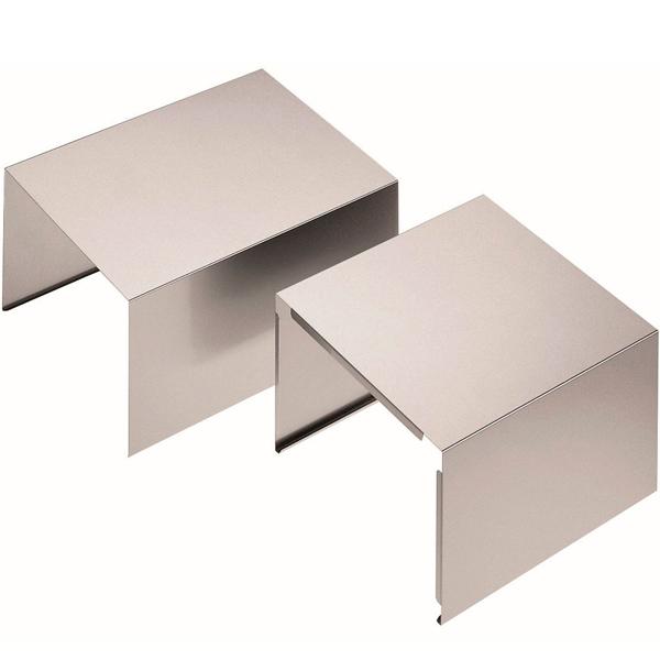 Короб для вытяжек AEG K8004 M aeg bp 5731460 m