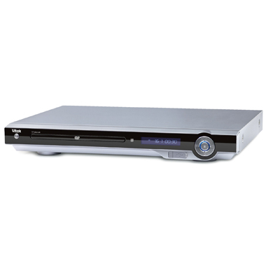 vitek dvd player инструкция