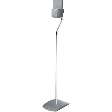 Стойка под колонки Bose — UFS20 Silver