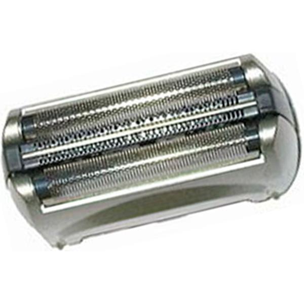 Сетка для электробритвы Panasonic WES9085Y1361 сетка для электробритвы с лезвиями panasonic wes9027y1361