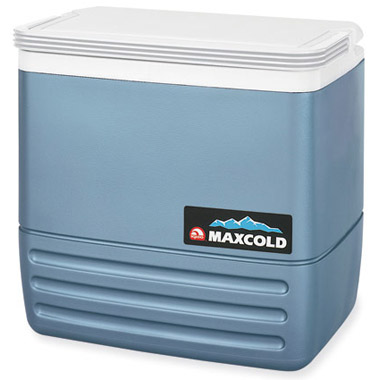 Изотермический контейнер Igloo Maxcold 36 00013016