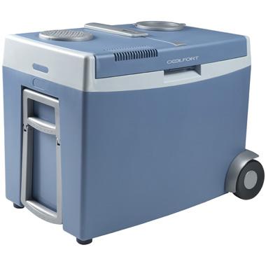 Автохолодильник Coolfort