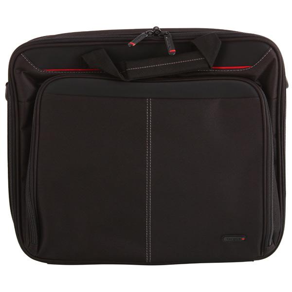 "Кейс для ноутбука до 15"" Targus CN31"